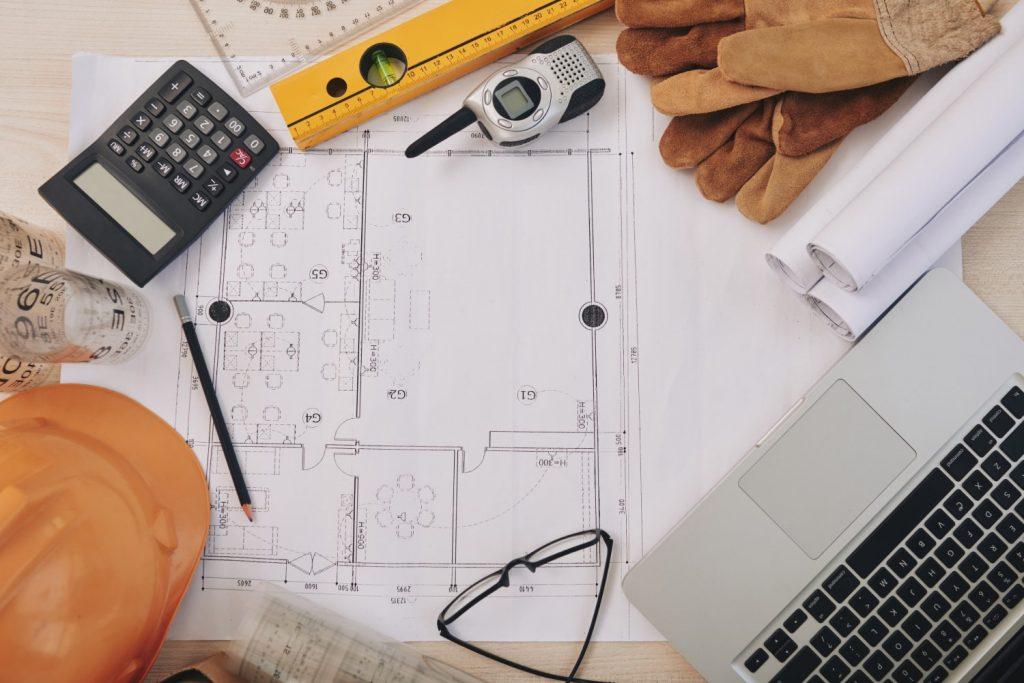 building-luxury-homes-designer-and-developer