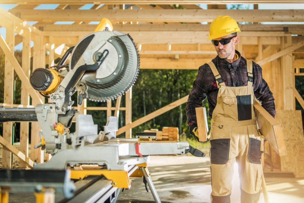 luxury-house-builder-contractor