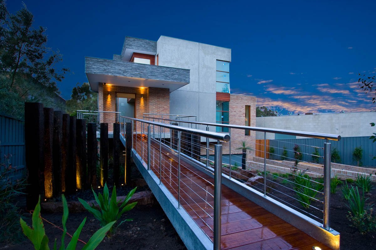 luxury-home-builder-dream-house-project
