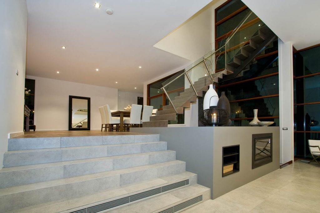 luxurious-house-interior-design